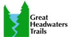 Great Headwaters Trails